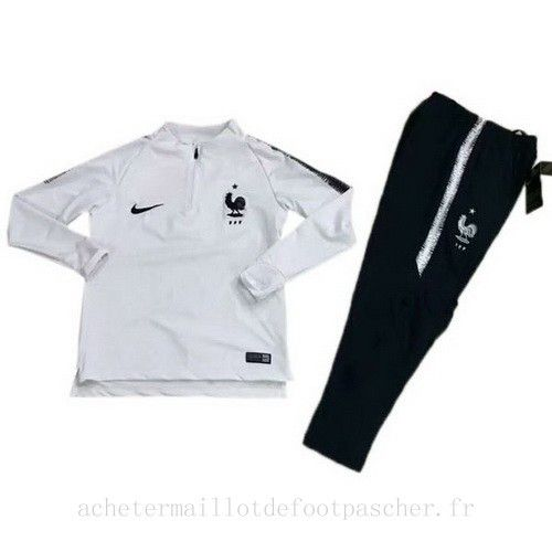 survetement homme ensemble nike france