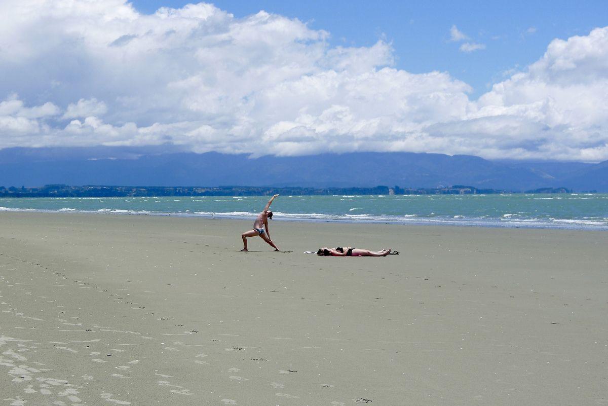 plages (2)