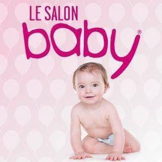Exposant du salon baby de lyon