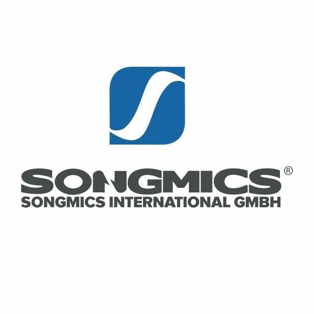 j'ai testé pour vous le rangement pour jouet de Songmics.