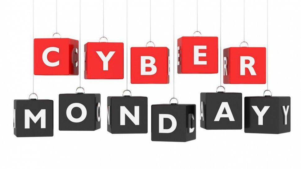 CYBER MONDAY ON GEARBEST.COM