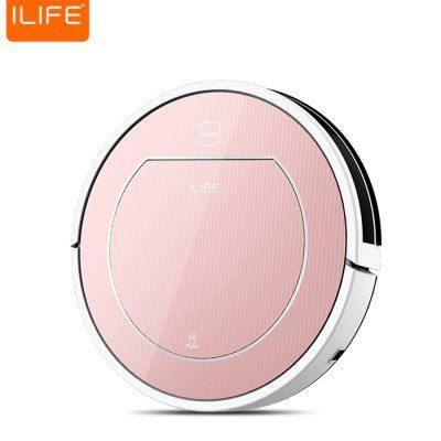 ILIFE V7S PRO : http://www.gearbest.com/robot-vacuum/pp_603425.html?lkid=10764898