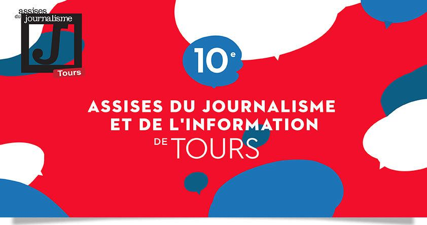 crédit photo assises du journalisme