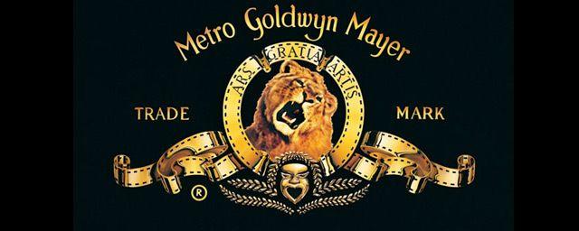 Leo le lion est la mascotte du studio hollywoodien Metro-Goldwyn-Mayer.