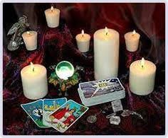 Powerful Spells caster|love spells that work +27732891788 Ndege in Europe,Oakland,ASIA,Africa