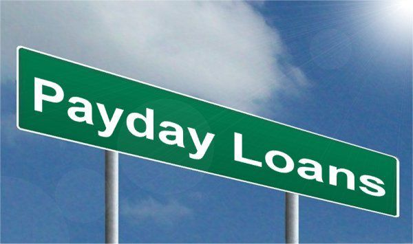 Instant Pay day Loans:  Suits Your Financial Needs