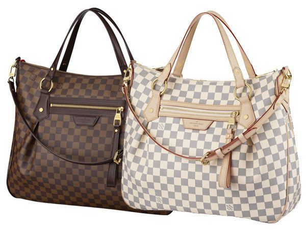 Choosing Louis Vuitton Handbags