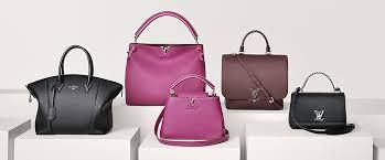 How To Find The Nicest Louis Vuitton Handbags On Sale