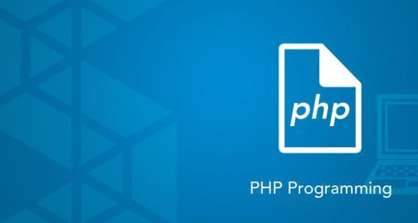 Breakthrough Web Development With PHP