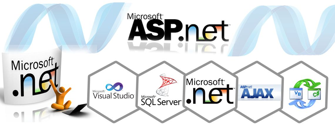 Creating Mobile Compatible Websites With ASP.NET