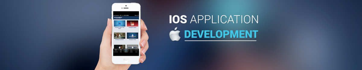 3 special ingredients of iPhone app development process
