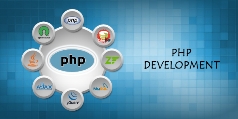 Role Of A PHP Developer For An Eminent Web Development