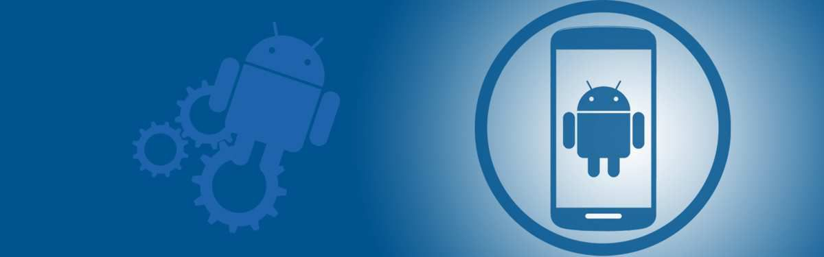 Why Should You Prefer Android App Development Company Over Freelancer