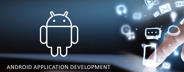 Real Potential of your Business with Android App Development