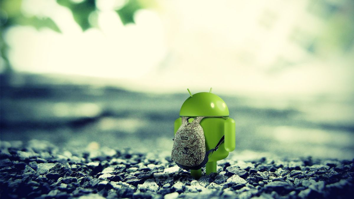 Top Reasons for hiring Android Developers
