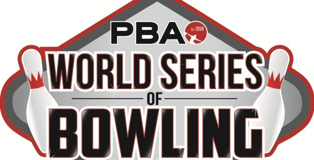 * PBA - Professional Bowlers Association | PBA.com
