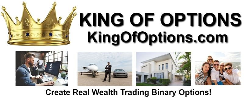 Best time day trade binary options