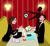 Speed Dating le 28 janvier ...