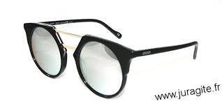 ec4b1e34928217 Votre opticien vous a établi un devis pour vos lunettes   Grâce à notre  comparateur de devis optique, vérifiez le prix de vos verres progressifs ou  ...
