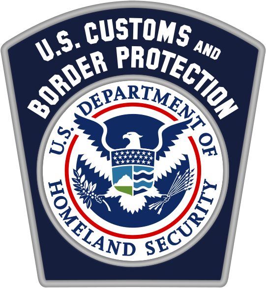 (Image : US Department of Homeland Security)