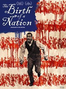 La Naissance d'une Nation (The Birth of a Nation)