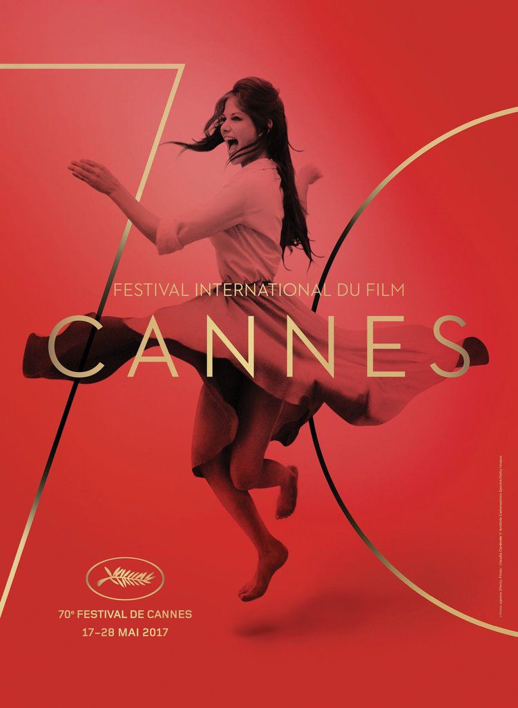 Preview Speciale: Festival de Cannes 2017