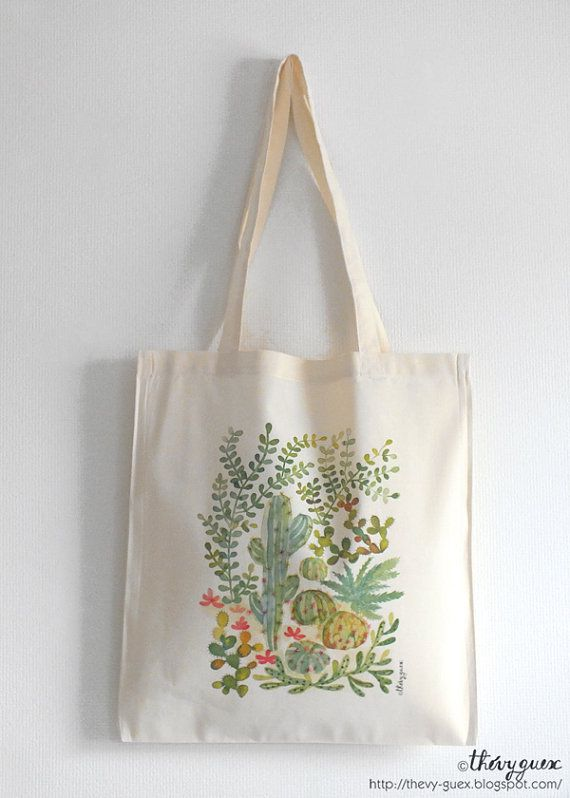 Cocorico! Tote bag made in France.