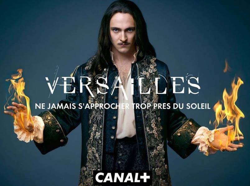 (Crédits photo Canal+)