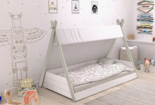 du lit b b au lit de grand picou bulle blog de maman. Black Bedroom Furniture Sets. Home Design Ideas