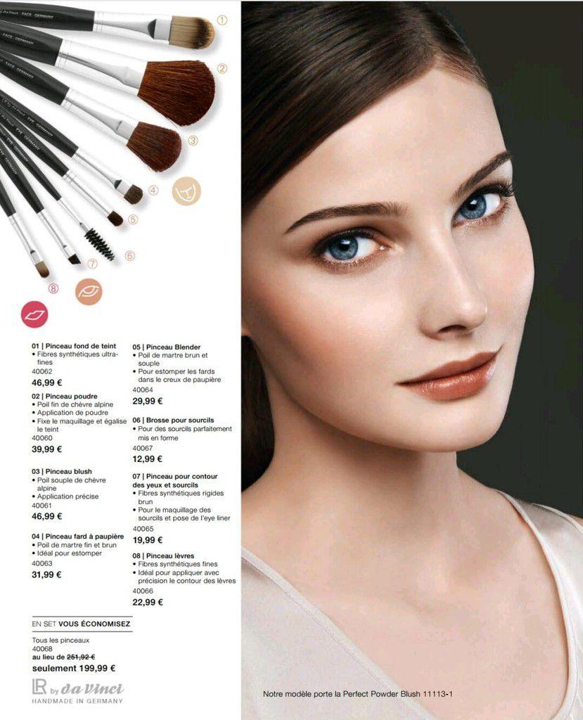 Maquillage �
