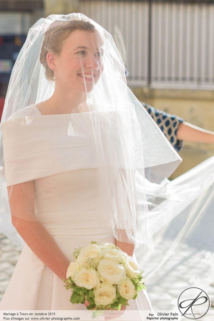 Reportages lors de mariages, les books d'Olivier Pain