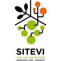 Sitevi 2017 à Montpellier