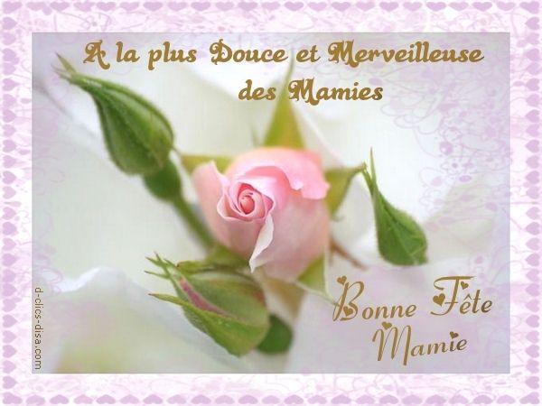 Carte Bonne Fete Mamie A Imprimer.Cartes Bonne Fete Mamie A Imprimer Gratuitement 1000