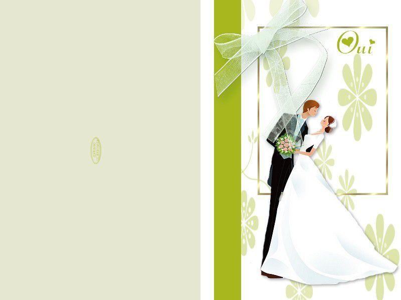 Faire-part de mariage , à imprimer gratuitement !