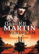 Riverdream