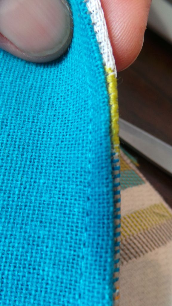 Tuto sac besace blog couture a quatre - Tuto couture sac besace ...