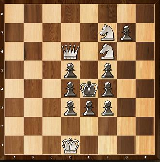 8. Cf6+
