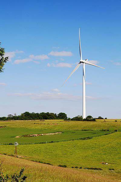 Pourquoi la Transition Energétique d'En Marche est-elle la bonne ?