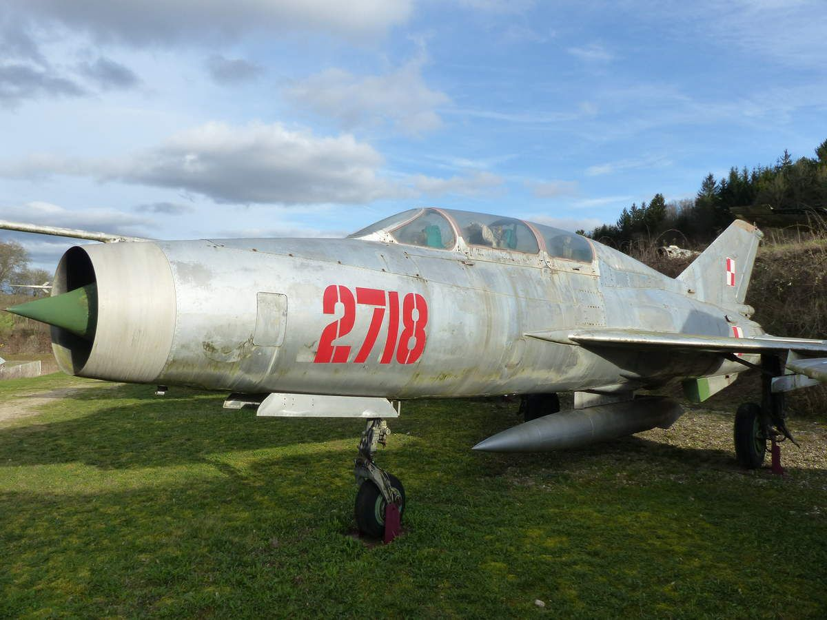 Avions de Savigny/ Savigny planes
