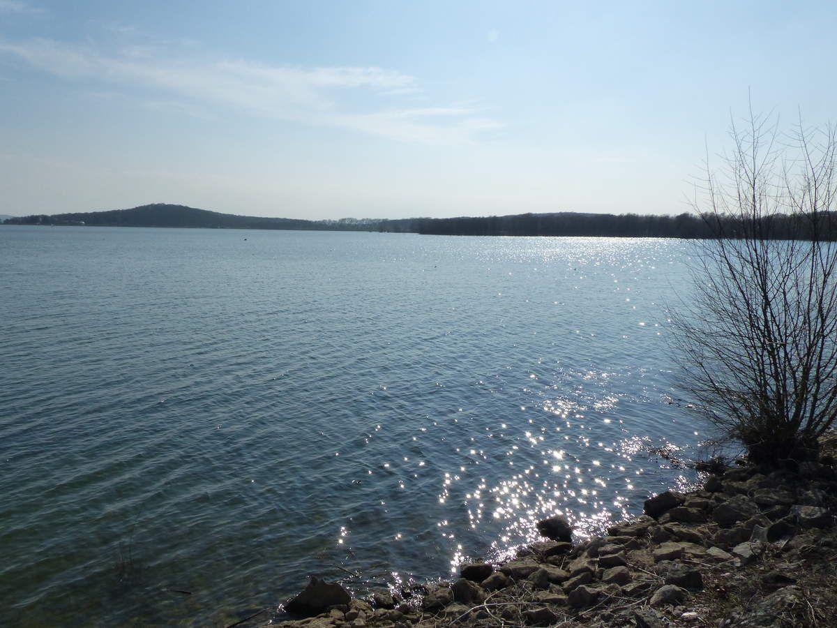 Sortie au lac de Panthier et Châteauneuf  // Hang out at Panthier lake and Châteauneuf