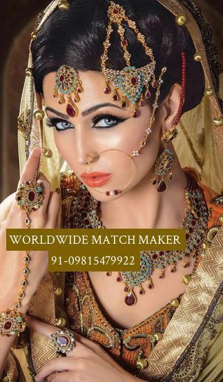 match making astrogyan Astrology 2018, vedic astrology, hindu astrology - indian astrology is also known as indian vedic astrology or vedic astrology vedic astrology can be defined as the science explains in.