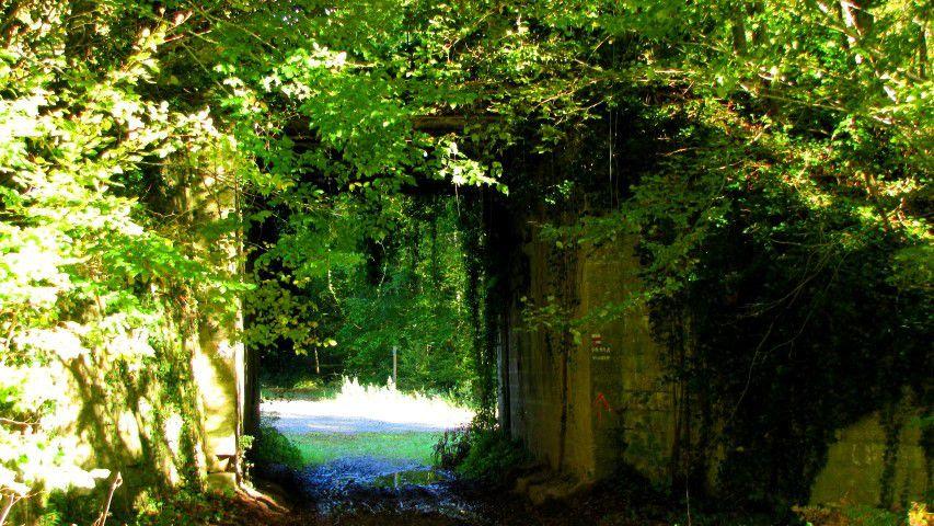 Pont 10_carrefour du Poteau Coquetier.