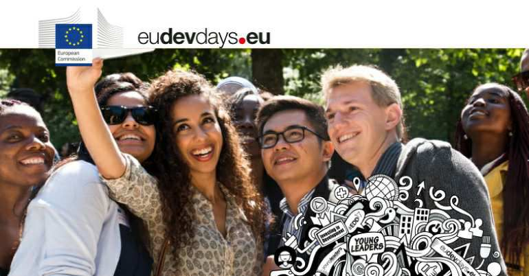 young-leaders-programme-2017-brussels-belgium