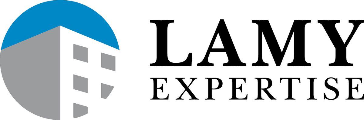 Lamy Expertise: votre interlocuteur de l'immobilier