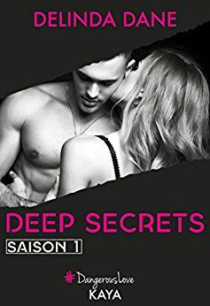 Deep secrets, saison 1