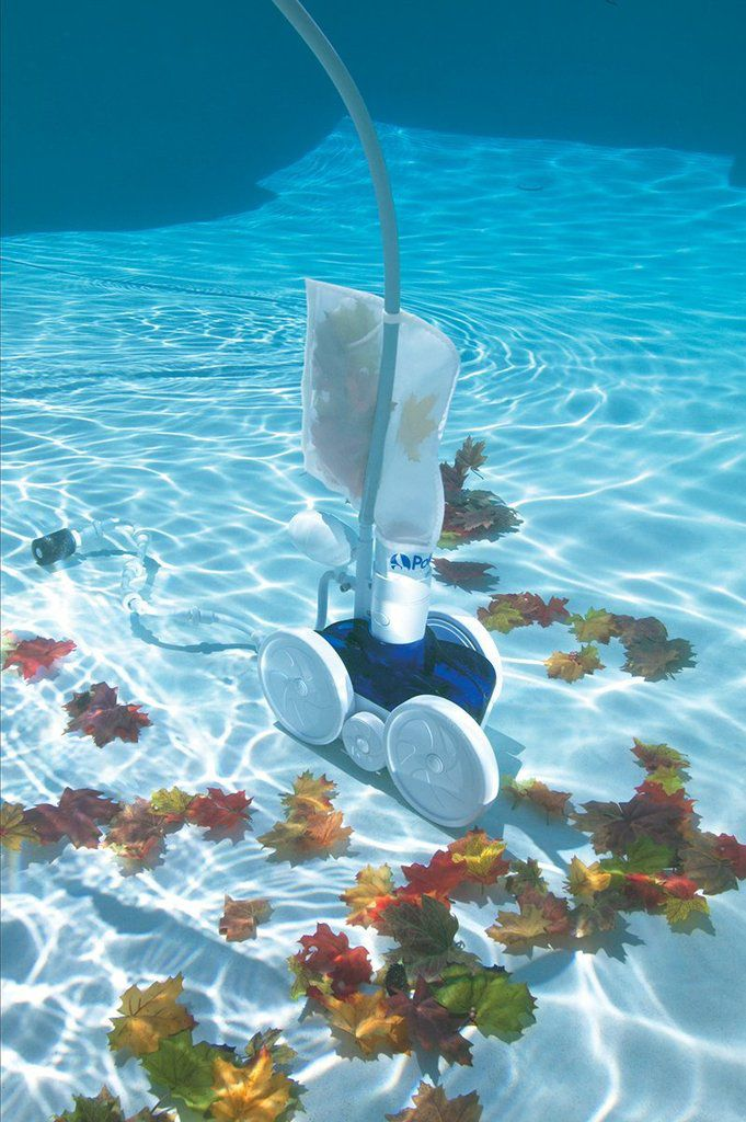 Pool Cleaners And Vacuums All Types Of Cleaners