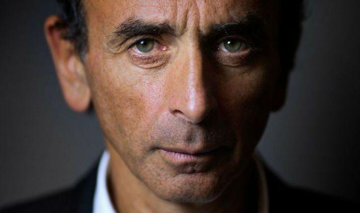 Donner le choix aux musulmans entre l'Islam et la France : Zemmour jugé pour provocation à la haine