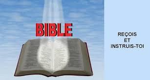 RECOIS CE FONDEMENT POUR VIVRE TA LIBERTE EN CHRIST:JOB 28:28