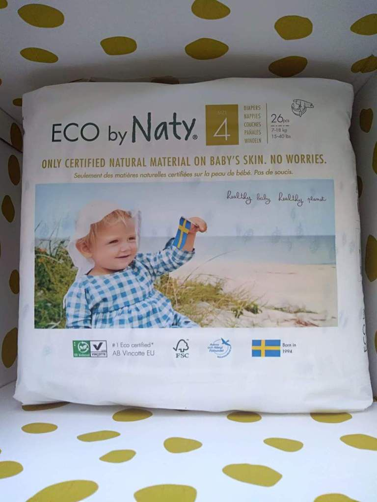 Test Couches Eco By Naty Maman Qui Teste Over Blog Com