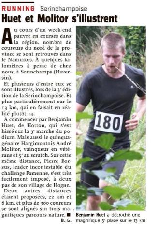 L'Avenir du Luxembourg (17/07)